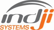 Indji Systems